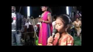 பெரியபட்டினம் சந்தனக்கூடு பாட்டு கச்சேரி - Periyapattinam Sandna Koodu