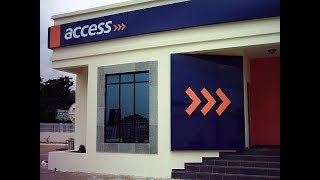 BREAKING NEWS ACCESS BANK BUYS DIAMOND BANK! Diamond bank acquired by access bank