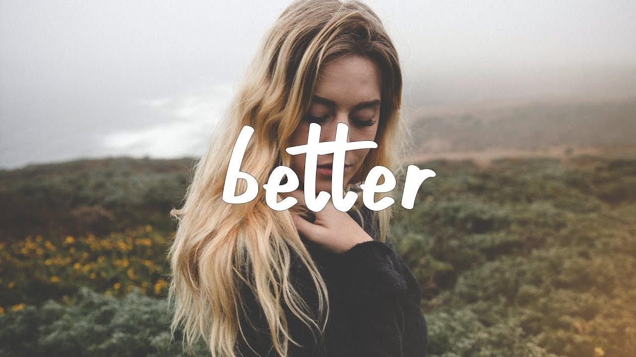 what-so-not-better-feat-lpx-lyric-video-aminium-music