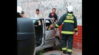 Eliza Clivia ex-Cavaleiros do Forró morre em acidente de trânsito em Aracaju