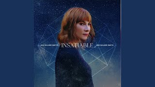 Download Insatiable Mp3 and Videos
