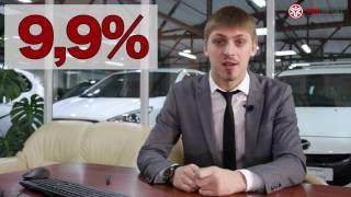 видео Автокредиты без КАСКО: условия и процентная ставка