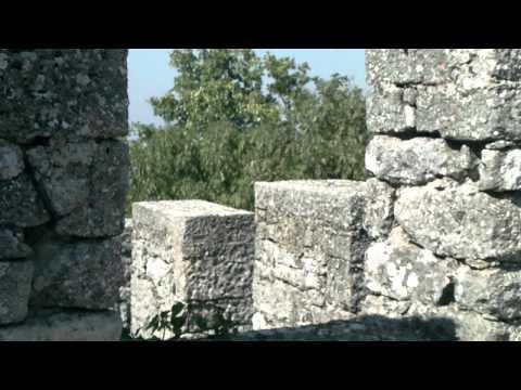 Repubblica di San Marino - Castello della Cesta