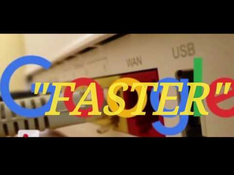 "Google's ""FASTER"" Sea-cable go's LIVE!"