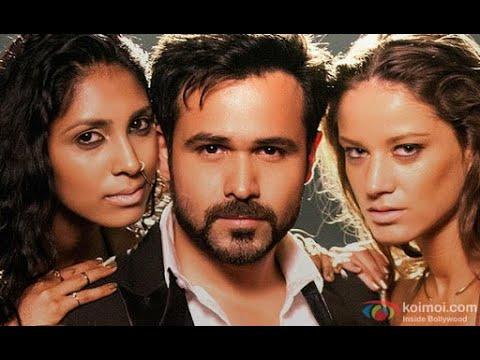 Tuhi Meri Shab Hai Full Song Gangster A Love Story imran hasmi