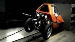BMW Simple And Clever Videos