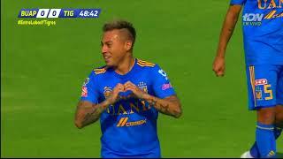 resumen-lobos-buap-0-3-tigres-uanl-liga-bancomer-mx-clausura-2019-jornada-14