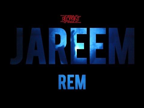 Jareem -