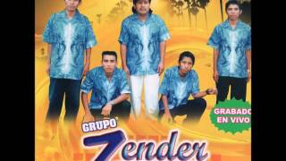 Download Grupo Zender - Puras Cumbias ( En vivo ) MP3 song and Music Video