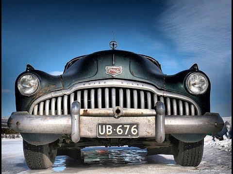 Cash for Junk Cars Oklahoma City OK | Cash for Cars OKC | Cash 4 Junk Cars OKC
