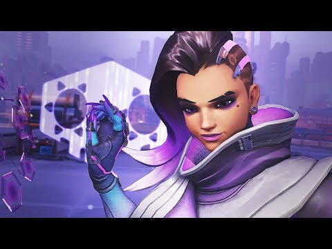 Sombra Literally Dances to Anything