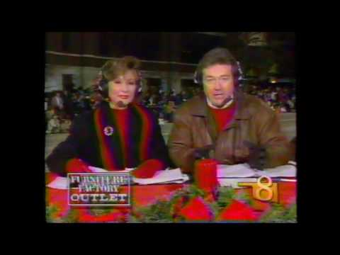 1994 KTUL Tulsa Parade of Lights