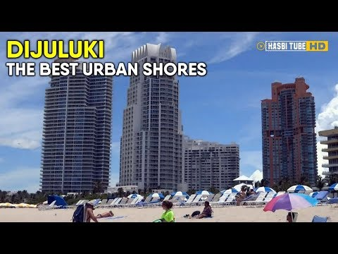 9-pantai-terindah-di-luar-negeri-berjuluk-the-best-urban-shores