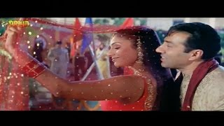 "Dekhne Ko Tujhko - ""MAA TUJHE SALAM"" 2001 Video Song thumbnail"
