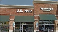 Us Nails Spa - Durham, NC 27713