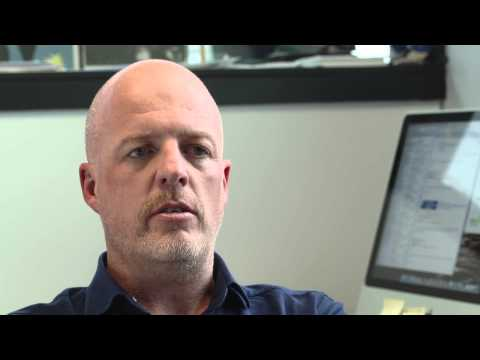Interview with...Professor Stephen Fairclough (LJMU)
