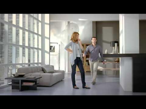 Anuncio brise ambientador para casa con sensor de - El mejor ambientador para casa ...
