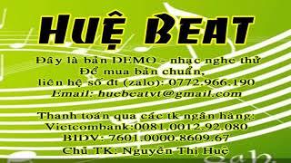 [Beat] Từ Ra Dơ Lip đến Pắc Bó - Minh Hạnh (Doremi)