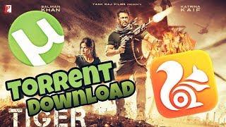Tiger Zinda Hai uTorrent!! Full movie download FREE!!! (LINK IN Description)