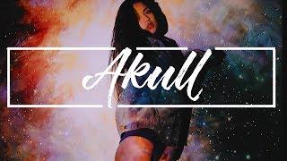 Gambar cover Krusita - Akull (Kevin Remix)