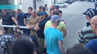 видео История Одесских улиц