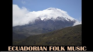 Folk music from Ecuador - Que doloroso by Arany Zoltán