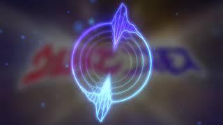 #Nightcore Ultraman cosmos Ending song1-something we can do (Kimi ni dekiru nanika) #Makenew