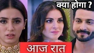 Kundali Bhagya 16 January 2020 Full Episode   कुंडली भाग्य आज का एपिसोड   Aaj Ka Episode   Zee TV