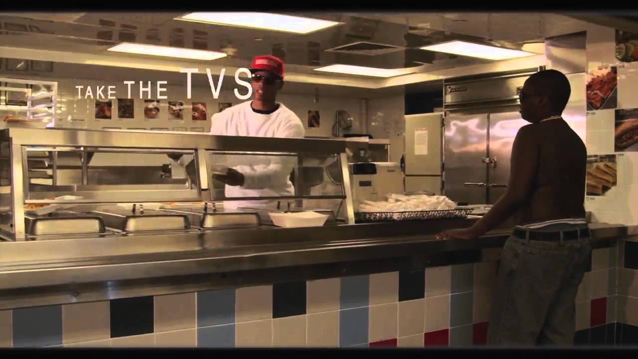 Download Papoose - Alphabetical Slaughter Part 2 (Z TO A) (2013 Official Music Video) Dir. Tony Hanson