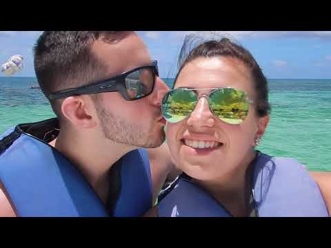 Punta Cana 2018 - MM20 Majestic Elegance