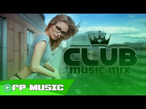 Muzica Noua Romaneasca Mai 2016 | Romanian Dance Music 2016 ( Club Mix )