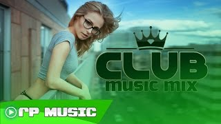 Muzica Noua Romaneasca Mai 2016 Romanian Dance Music 2016 ( Club Mix )