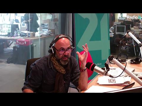 Radio 24 Live Stream - Tutti Convocati