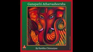 Ganapathi Atharvasheersha