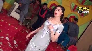 Mera Mahi Hashim Noor Shaheen