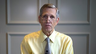 Third-Party Risk Management: An Interview with St. Luke's Health System SISO Herman Doering