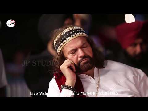 Bapu Lal Badshah | Hans Raj Hans ਪਦਮ ਸ਼੍ਰੀ ਹੰਸ ਰਾਜ ਹੰਸ | Almast Bapu Lal Badshah | Punjabi Sufiana