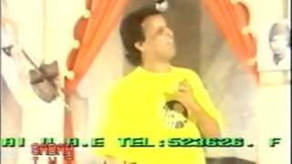 umar shareef best comedy