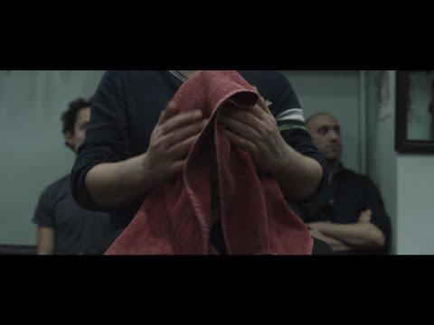 Jakuzi - Bir Düşmanım Var (Official Video)
