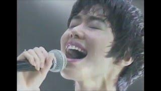 『空に近い週末』:今井美樹 / Live