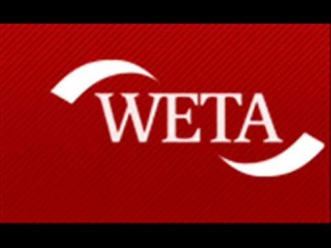 Weta Classical Music