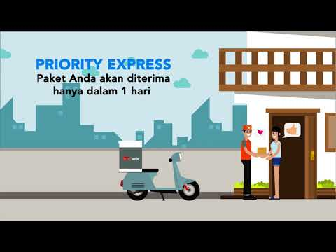 Introduction video of Atri Xpress