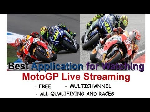 MotoGP Qatar TV Guide: How To Watch The Qatar GP Live And Ad-free; Free Live Stream