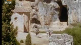Terra X Expeditionen ins Unbekannte - Der Schatz der Tempelritter