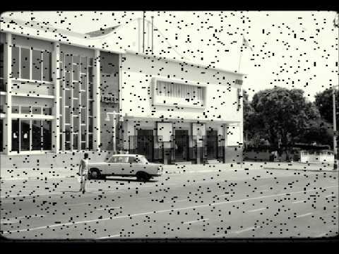 bissau - 1974