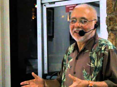 Karl Hess Club - Ray Acosta -  Ricardo Flores Magon