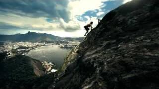 Brazil: Olympics 2016 (Rio de Janeiro)