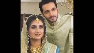 Hamari Adhuri Kahani X Pakistani Drama serial | Whatsapp status