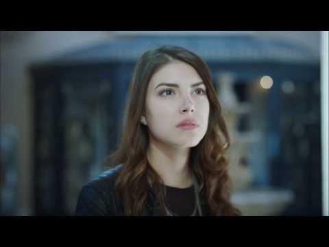 Aşk Ekmek Hayaller 1.Bölüm 2.Fragmanı - 08.11.2013