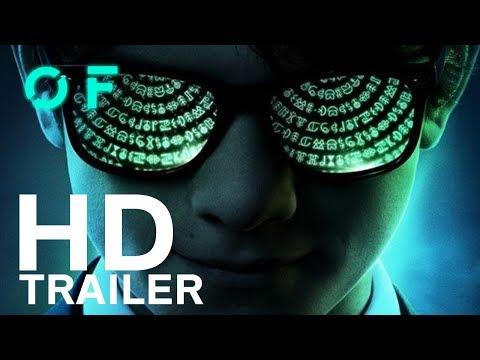 'Artemis Fowl', tráiler subtitulado en español de la nueva película de Disney
